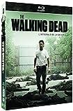 The Walking Dead - L'intégrale de la saison 6 (blu-ray)