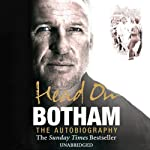 Head On | Ian Botham