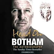 Head On | [Ian Botham]