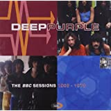 BBC Sessions 1968-1970 (Special Edition)