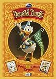 Disney: Donald Duck - Vom Ei zum Erpel