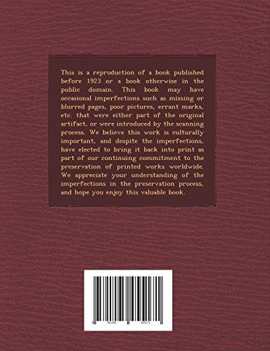 Mémoires sur la dernière guerre de l'Amérique Septentrionale: entre la France et l'Angleterre ; suivis d'observations, dont plusieurs sont relatives ... les murs & les usages des sauvages, ave...