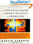 The Colossal Book of Short Puzzles an...