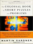Colossal Book Of Short Puzzles And Pr...