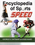 img - for Encyclopedia of Sports Speed: Improving Playing Speed for Sports Competition book / textbook / text book