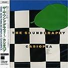 Soundgraphy (Jpn)