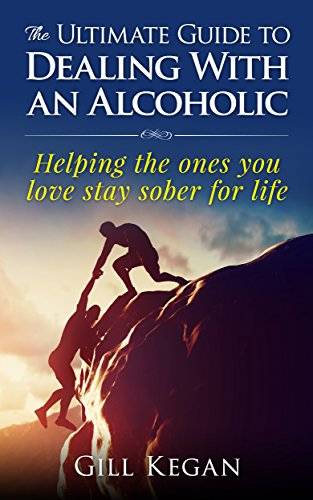 dealing with alcoholism in a relationship