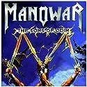 Manowar - Sons of Odin [Audio CD]<br>$456.00