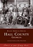 Hall County Georgia  (GA)  (Black America)