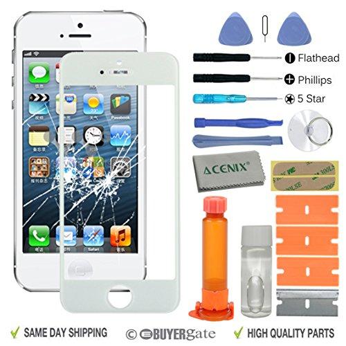acenixr-blanc-ecran-tactile-en-verre-de-remplacement-pour-kit-de-reparation-avec-loca-colle-loca-ava