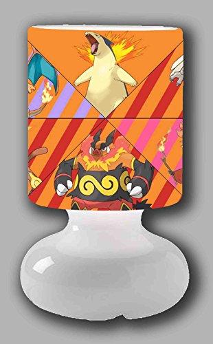 Lmpara-de-mesa-Pokemon-6