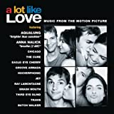 Lot Like Love [Soundtrack, Import, From US] / Soundtrack (CD - 2005)