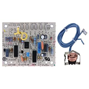 ruud defrost control board wiring diagram ruud automotive wiring sl500 aa300 ruud defrost control board wiring diagram 518sxebe1ll sl500 aa300