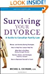Surviving Your Divorce: A Guide To Ca...