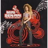 Hip Hop Violinist ~ Miri Ben-Ari