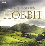 img - for The Hobbit book / textbook / text book