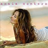 echange, troc Amaia Montero - Amaia Montero
