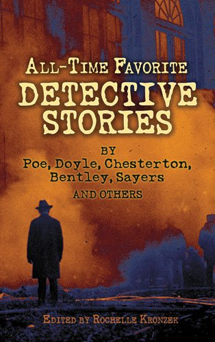 """art in crime writing essays on detective fiction Books shelved as crime-fiction: art biography business children's christian classics comics writing tagged """"crime fiction."""