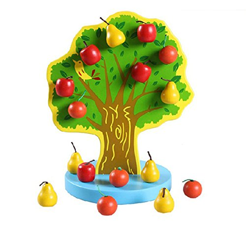 onecreation-wooden-magnetic-fruit-tree-intelligence-toys-baby-toys