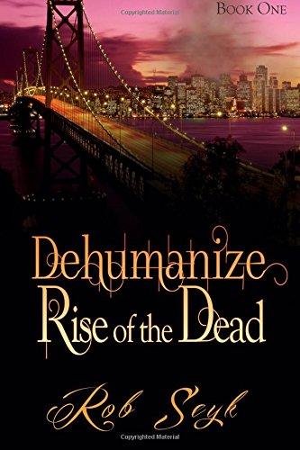 Dehumanize: Rise of the Dead PDF