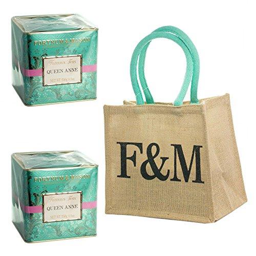fortnum-and-mason-fortnum-mason-th-2x-250g-queen-anne-avec-un-sac-cologique-petit-produits-dimportat