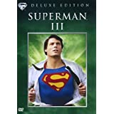Superman 3 (Deluxe Edition)di Annette O'Toole