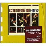 Oscar Peterson Trio + One - Digipack
