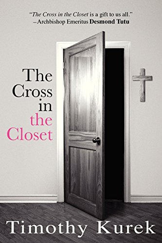 The Cross in the Closet (English Edition)