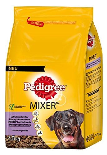 pedigree-hundefutter-mixer-6er-pack-6-x-15-kg