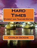 Image of Hard Times: Student and Teacher Edition