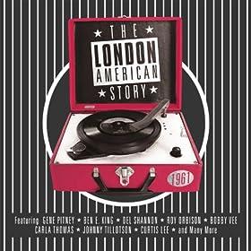 London American Story - 1961