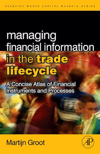Buy Atlas Financial Now!