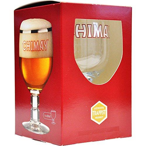 original-chimay-bicchiere-da-birra-330-ml
