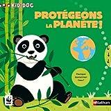 echange, troc Jean-Michel Billioud - Protégeons la planète