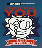 Ruder-Than-You-The-Best-of-British-Ska