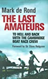 The Last Amateurs