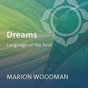 Dreams Speech