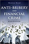Anti-Bribery and Financial Crime Hand...