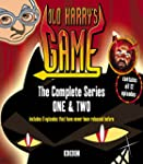 Old Harry's Game: The Complete Series...