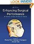 Enhancing Surgical Performance: A Pri...