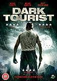 Dark Tourist [DVD]