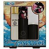 NESCRE Perfume of ONEPIECE Ver.Mihawk 15mL 専用バッグインケース付 日本製