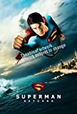 Superman Returns [UMD Mini for PSP] [2006]