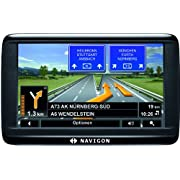 Post image for Navigon 40 Plus für 79€ *UPDATE* 4,3″ Navigationsgerät