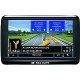 "NAVIGON 40 Easy Navigationssystem (10,9cm (4,3 Zoll) Display, Europa 20, TMC,  Aktiver Fahrspurassistent, NAVIGON MyBest POI, Reality View Pro)von ""NAVIGON"""