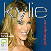 Kylie Confidential | [Sean Smith]