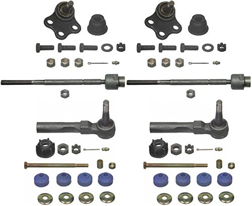prime-choice-auto-parts-ctst95470608-set-of-2-lower-ball-joints-2-sway-bar-links-and-4-outer-and-inn