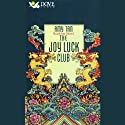 The Joy Luck Club (       UNABRIDGED) by Amy Tan Narrated by Gwendoline Yeo