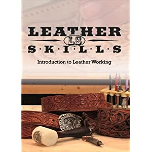 Introduction to Leather Working
