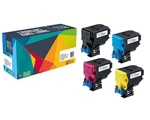 doitwiser-r-compatible-toner-cartridge-set-for-konica-minolta-magicolor-4750-4750en-4750dn-a0x5150-a